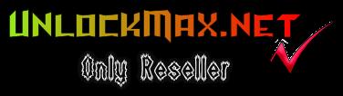 UNLOCKMAX.NET